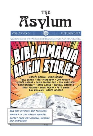 Asylum Free Sample Issue